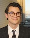 Patrick Kallerman