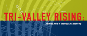 Tri-Valley Rising