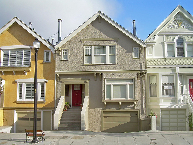 Low Income Apartments East Bay Ca