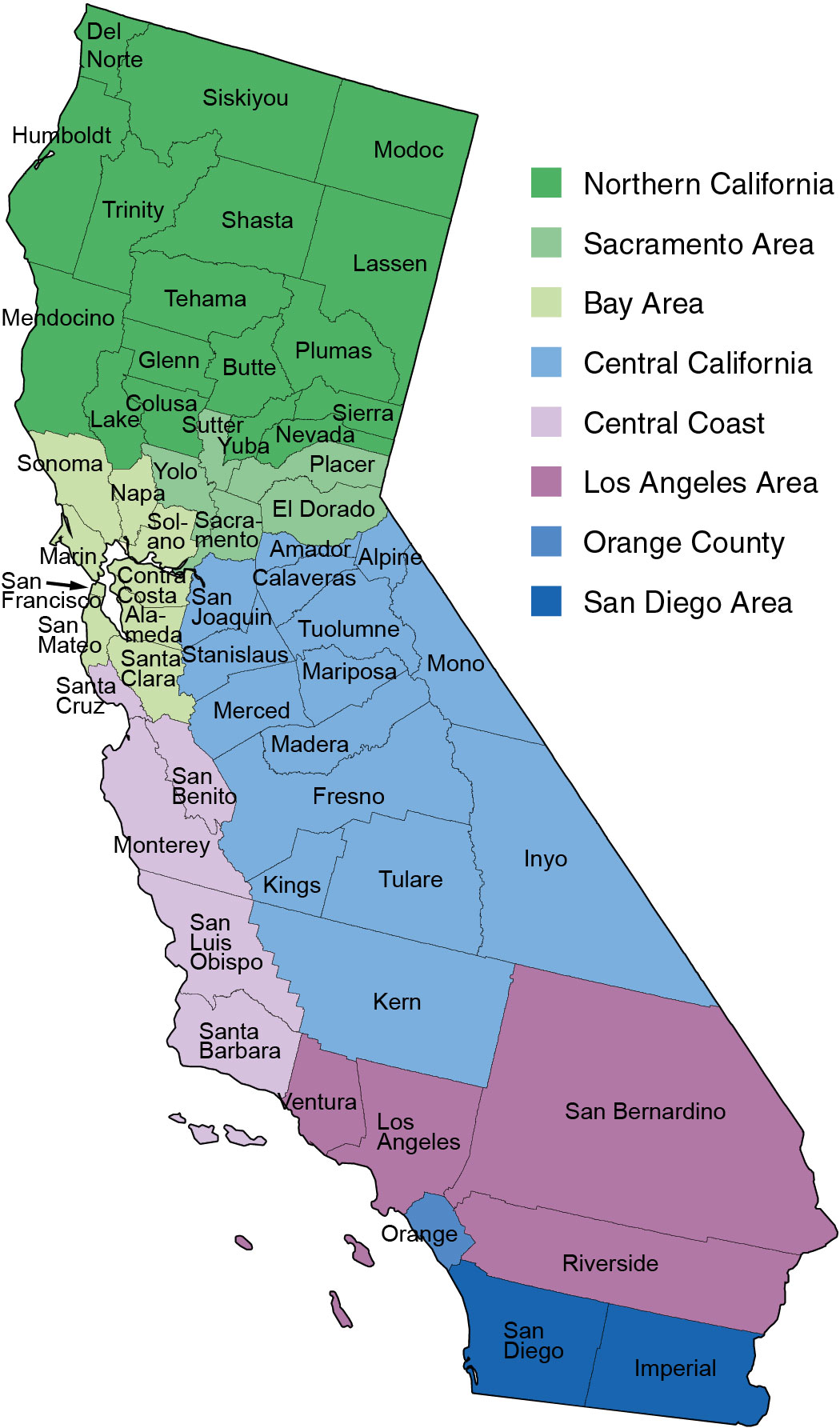 California_county_map