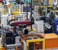 Invest in training to revitalize California manufacturing