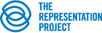 TheRepresentationProjectLogo