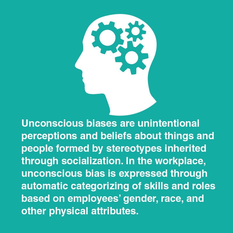 Unconcious-bias-TWOrevised