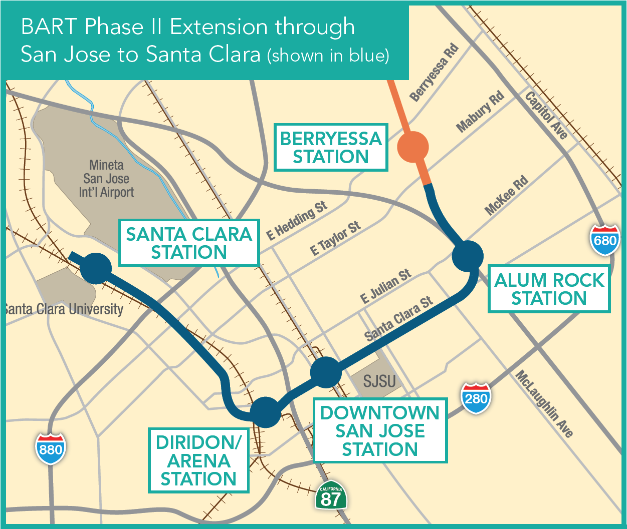 bart-extension-map