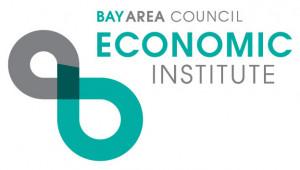 bac_logo_economicinstitute_rgb600