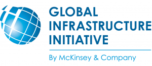 global-infrastructure-initiative-annual-conference_2_1536x1536-final