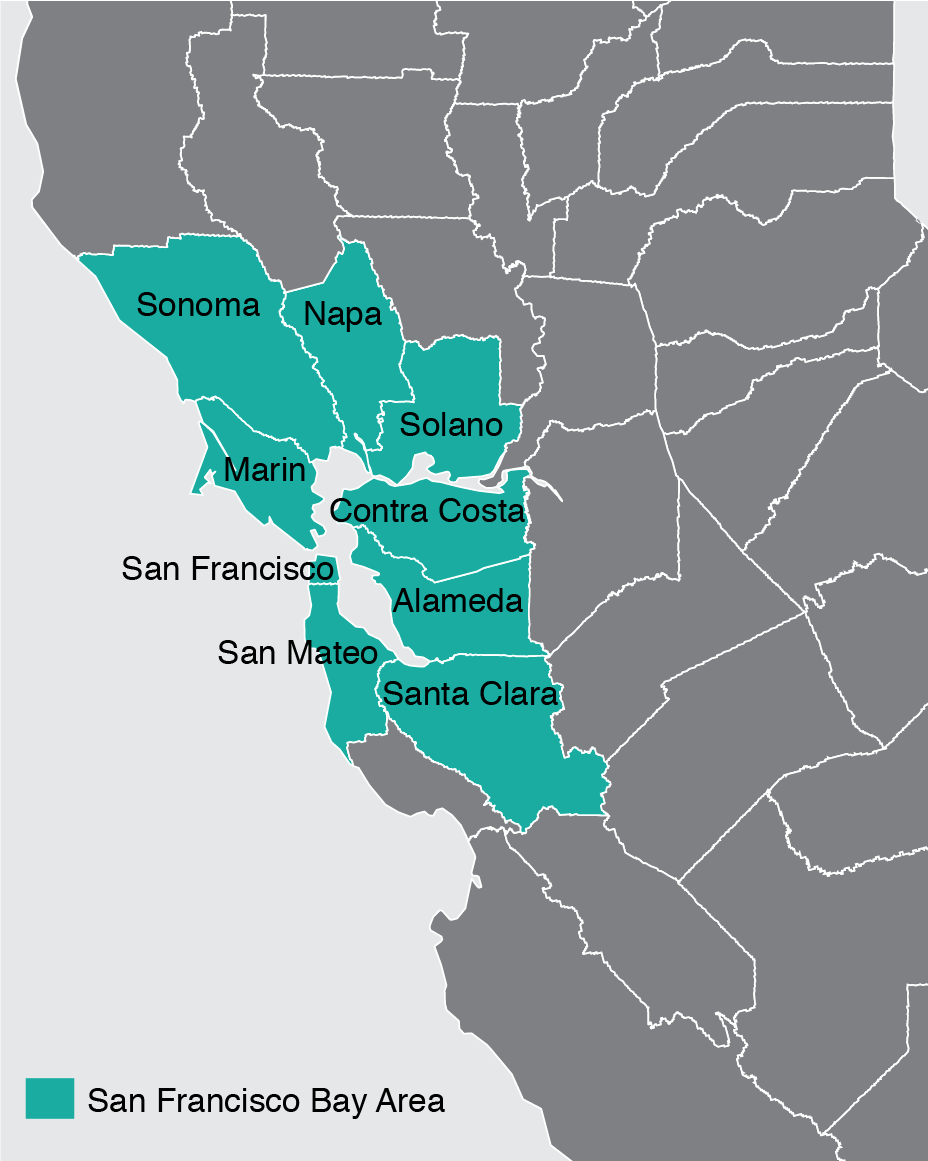 Bay Area GDP Surges in 2017, Now World's 18th Largest ... San Francisco State Map on cleveland state map, sf map, sierra county state map, ohio state map, yellowstone lake state map, jackson hole wyoming state map, green bay state map, united states state map, arizona state university state map, adams state map, sacramento state map, university of washington state map, montgomery state map, walla walla state map, mesa state map, billings state map, tx state map, iowa usa state map, armstrong state map, cal state map,